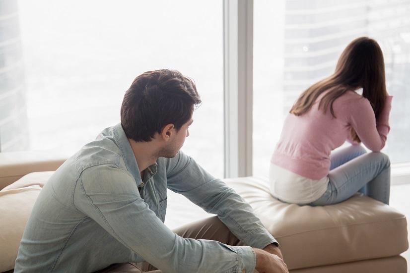 Lucruri pe care nu trebuie sa i le spui partenerului tau