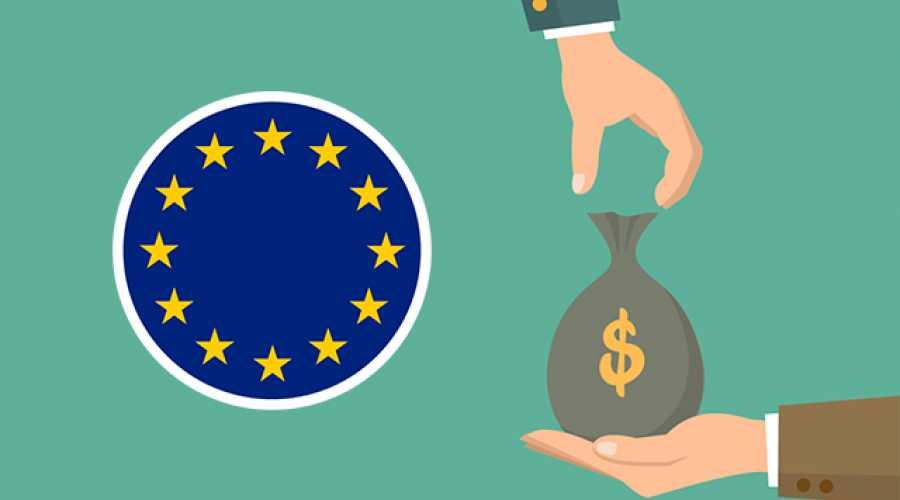 In ce sa investesti prin fondurile europene