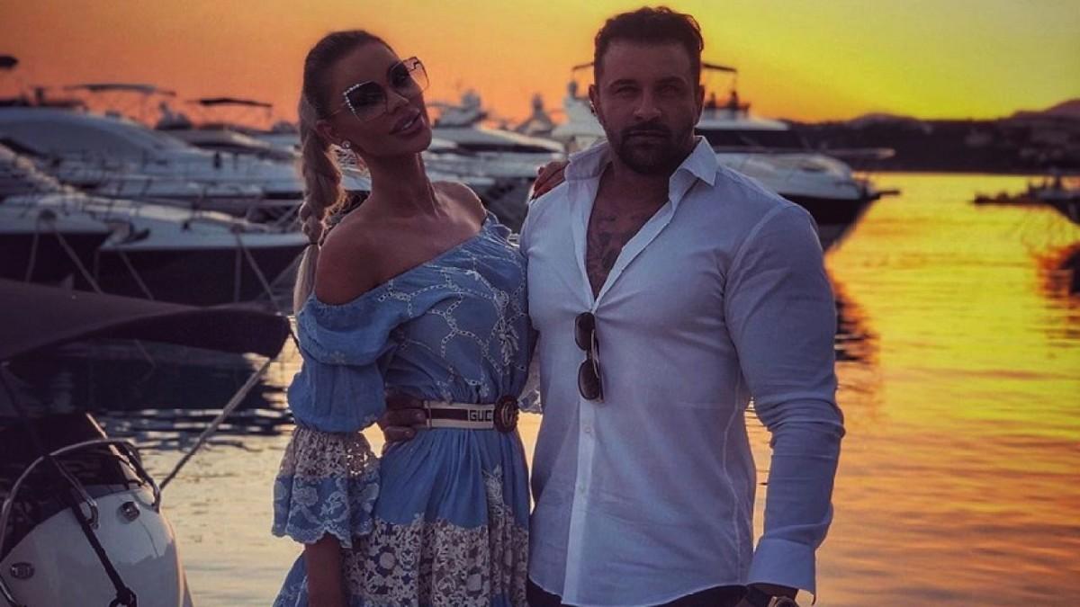 Bianca Dragusanu si Alex Bodi au divortat