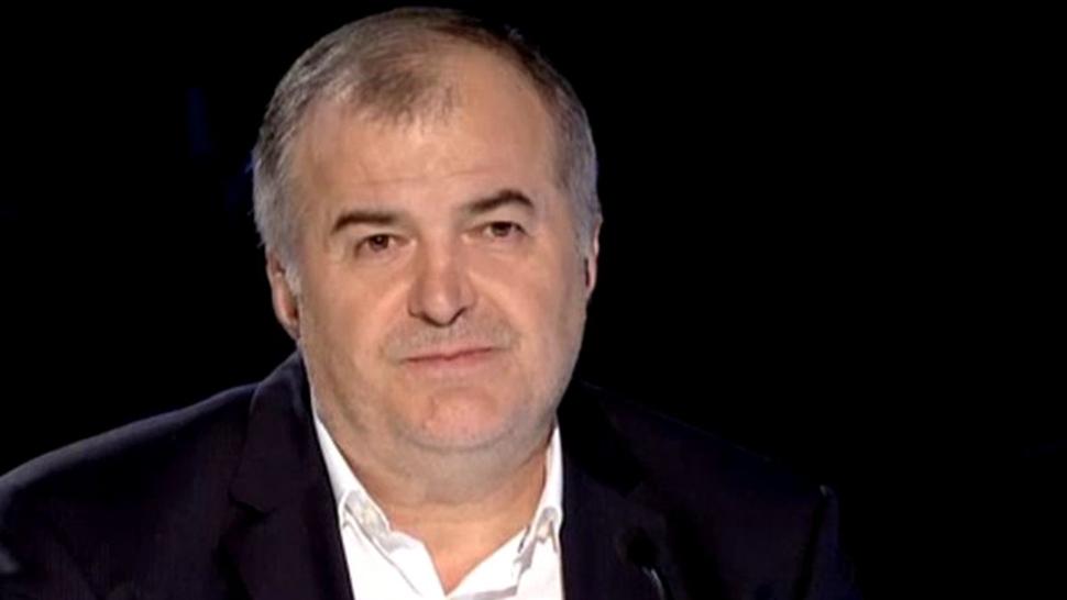 Florin Calinescu vorbeste deschis despre Coronavirus