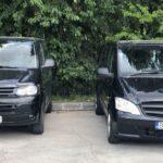 transport-funerar2 (1)