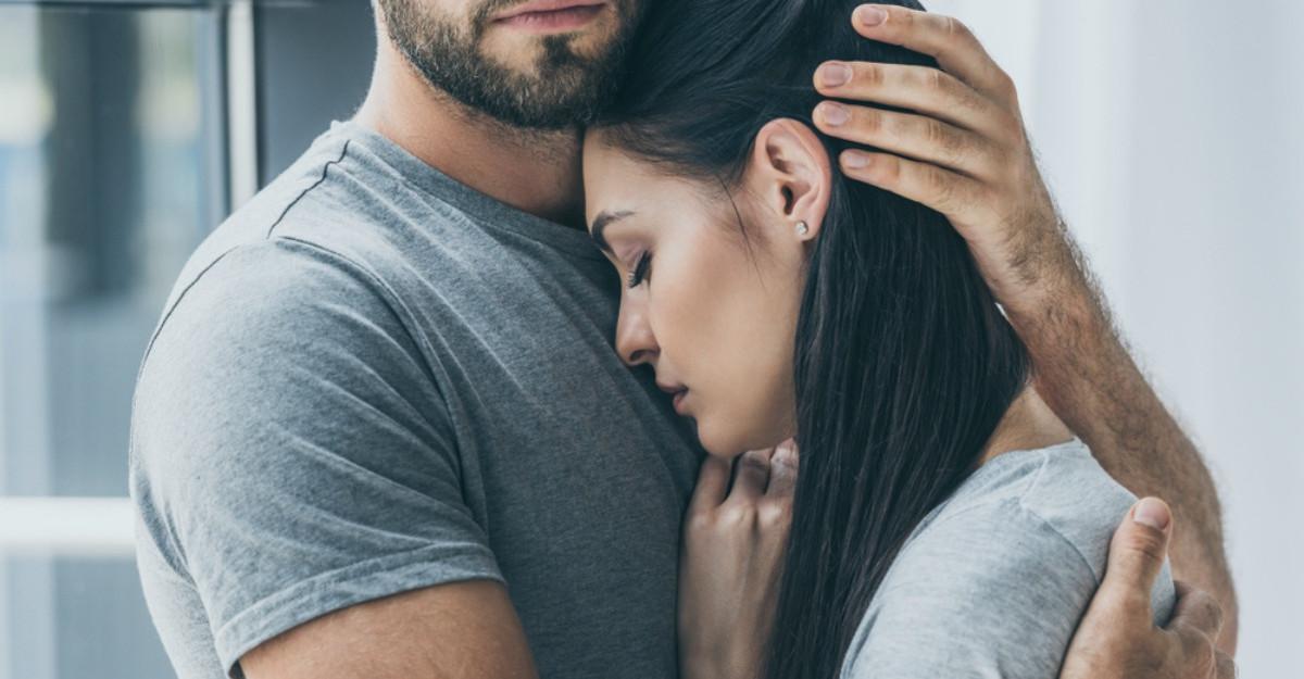 Te simti nefericita in cuplu? Atunci acorda atentie acestor sentimente