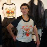 Silvia Serban revolutioneaza industria modei