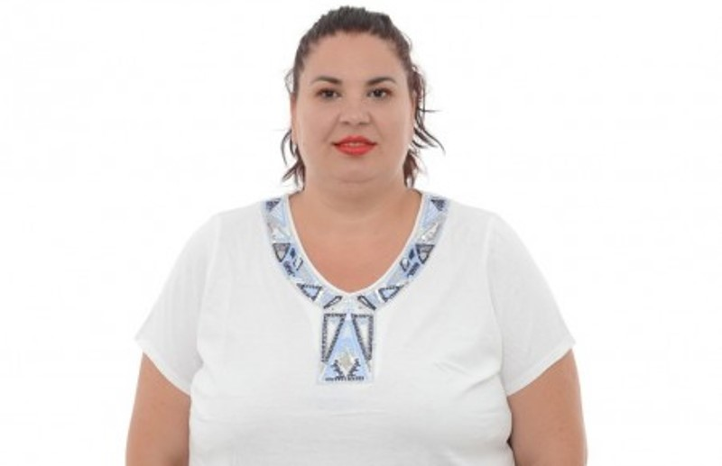 bluza-dama-marime-mare-Goliat_fashion