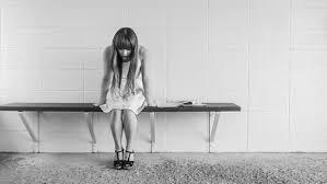 Iata cum poti combate depresia