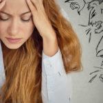 Gandirea negativa este in stransa legatura cu nefericirea