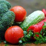 Alimentele recomandate pentru a avea plamanii sanatosi