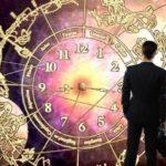 horoscop 2020 cariera