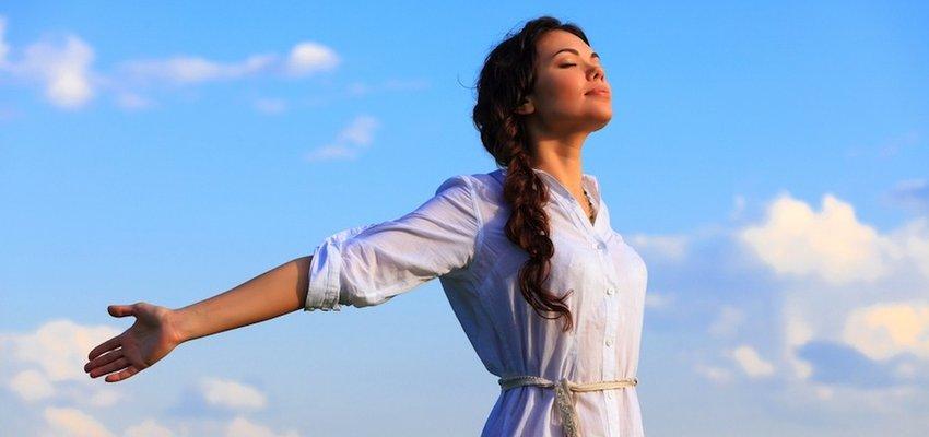 Cinci greseli pe care le faci in calea spre succes