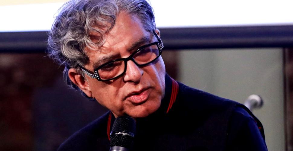 Doctorul Deepak Chopra este de parere ca ne confruntam cu 3 pandemii