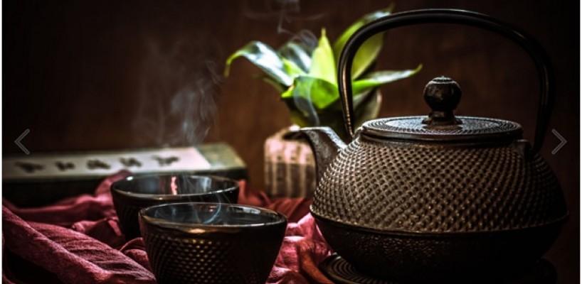 Beneficiile aduse de ceaiul negru