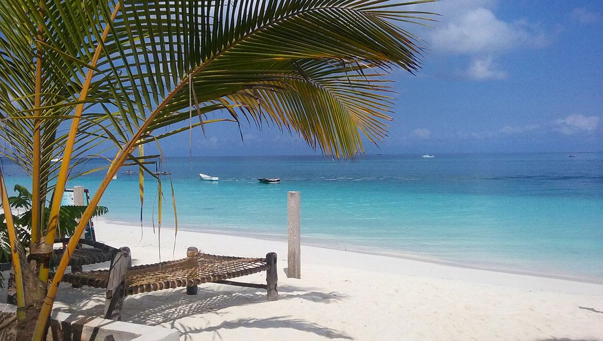 Ce ar trebui sa stii daca planifici o calatorie in Zanzibar