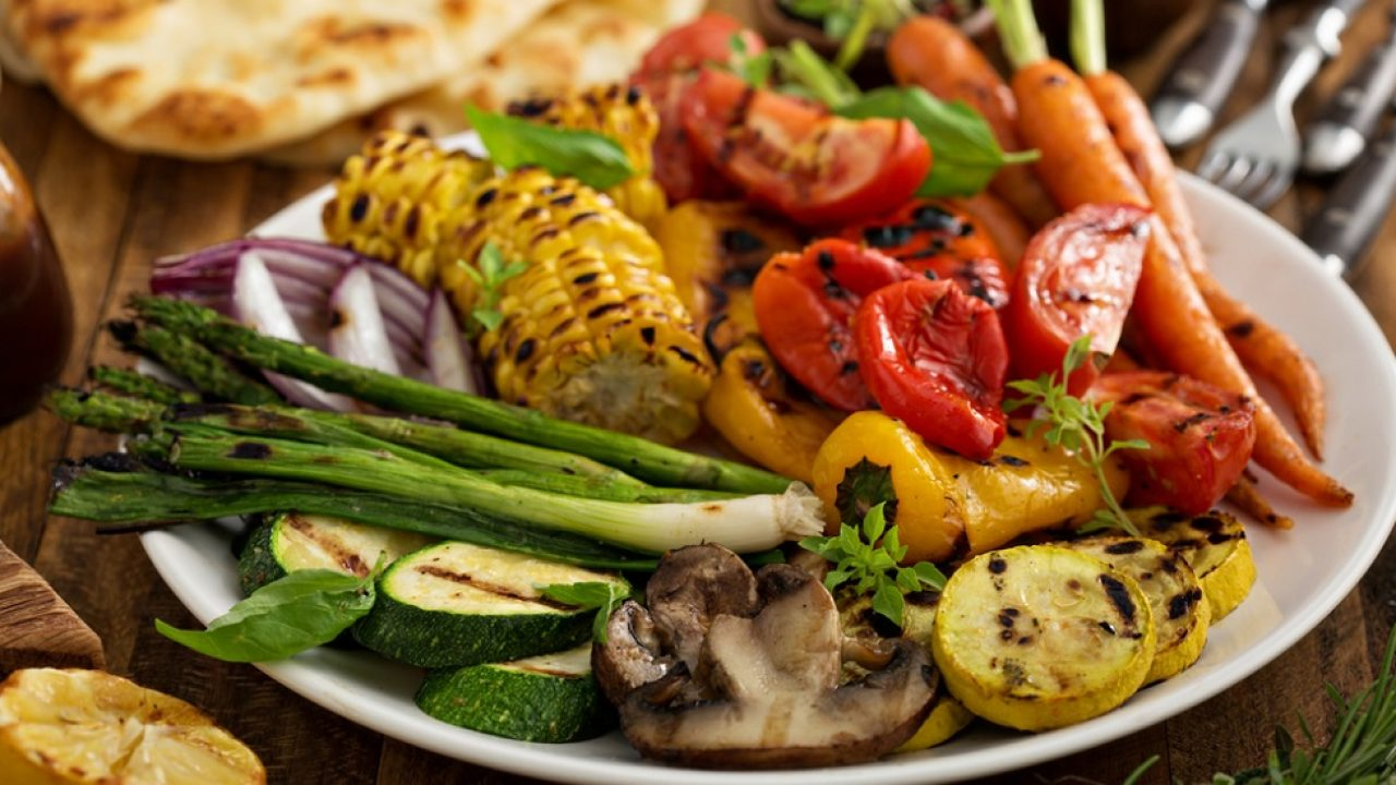 Descopera dieta disociata de 7 zile