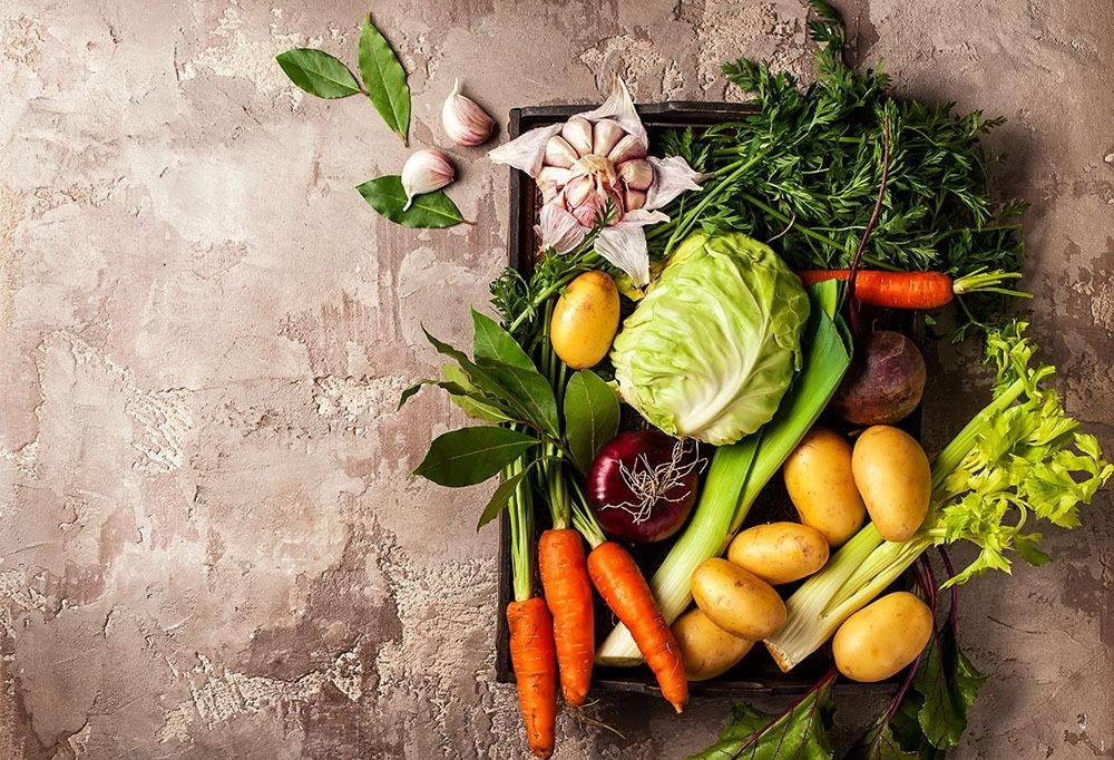 Descopera mai multe informatii despre dieta flexitariana