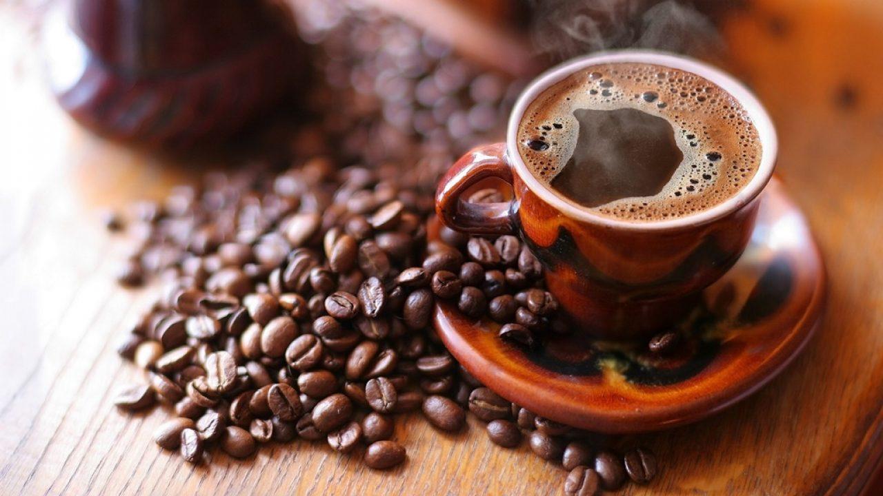 Tot ce trebuie sa stii despre cafeaua decofeinizata