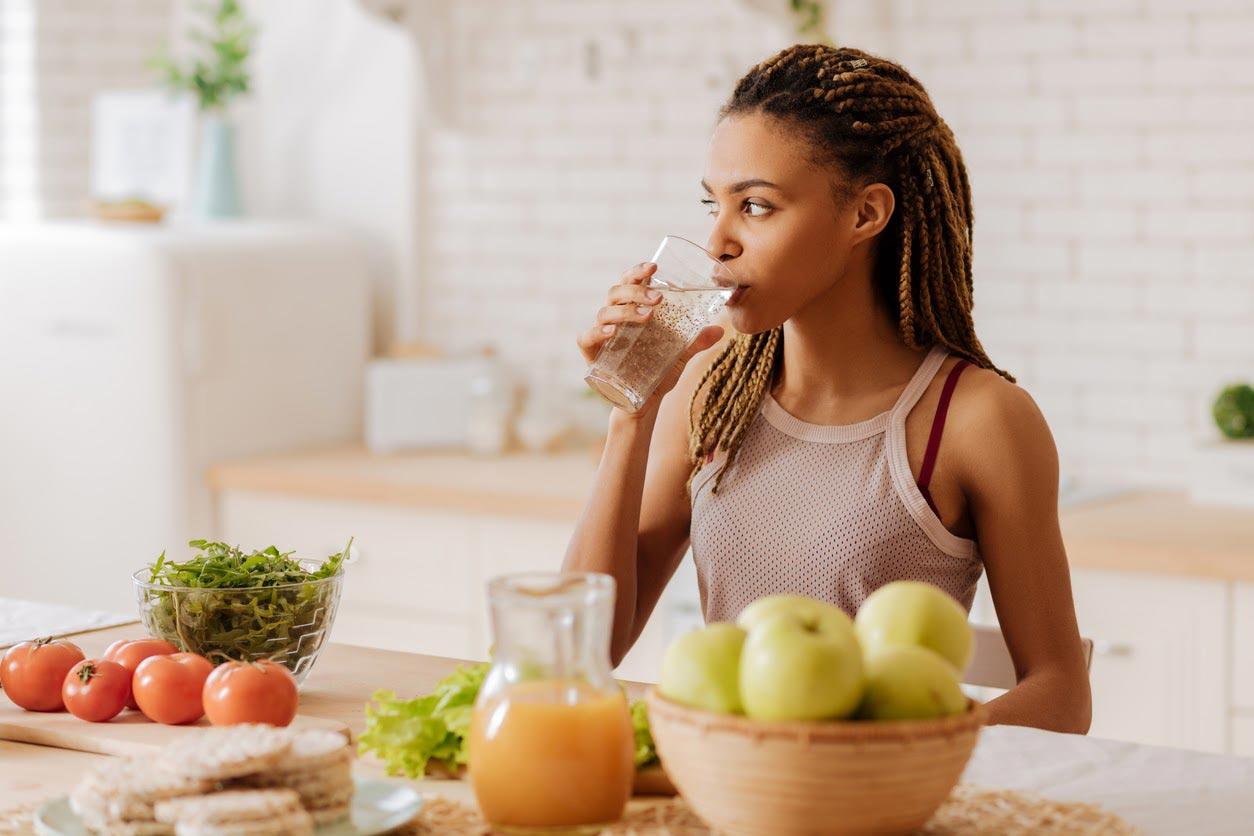 Modurile in care dietele iti accelereaza imbatranirea