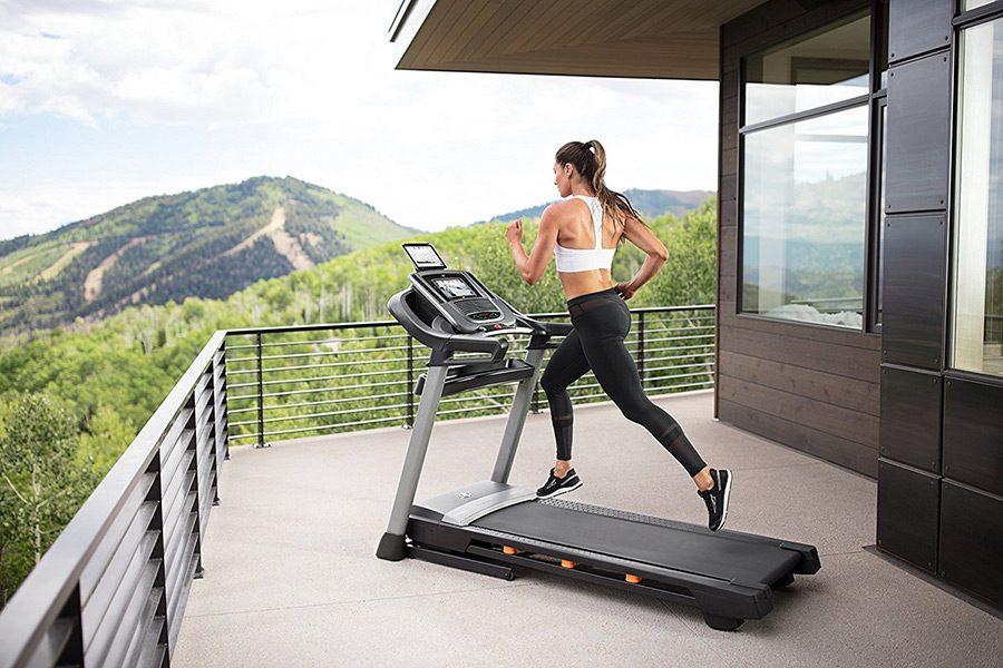 Beneficiile aduse de exercitiile cardio