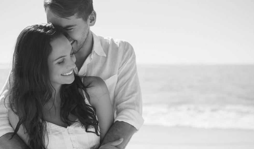 Atunci cand tu esti fericita relatia de cuplu prospera