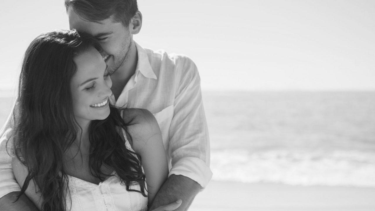 Ce trebuie sa faci in cuplu pentru a trai mai mult
